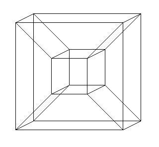 [Pilt: hypercube.jpg]