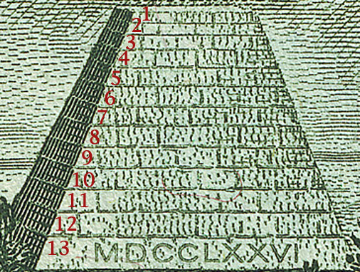 Présentation des illuminati de Bavière 13pyramidon